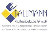 ballmann-plattenbelaege