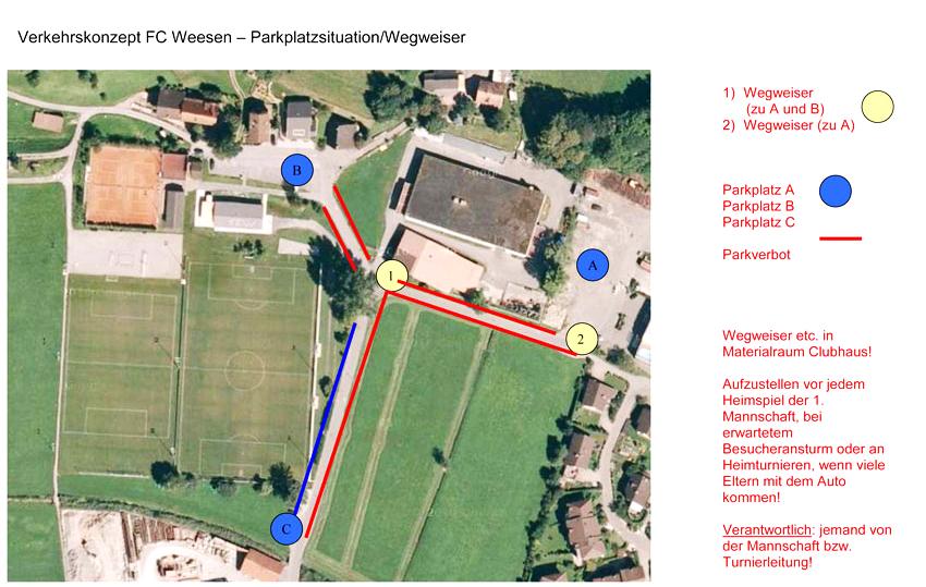 Microsoft Word - Verkehrskonzept FC Weesen.doc
