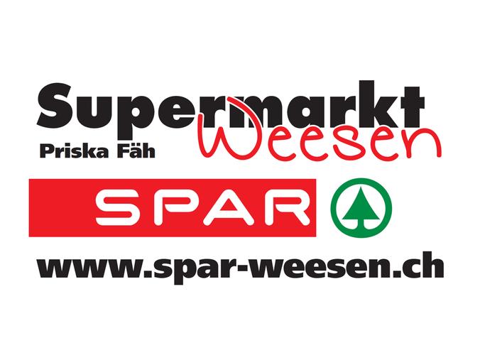 resized_676x507_676x507_sparsupermarkt