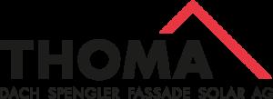 thoma_logo_web