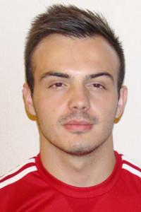 Samedin-Selimovic