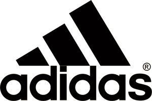 adidas_logo_schwarz