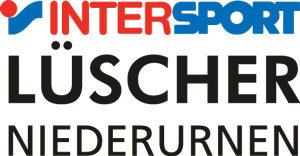 luescher-Logo