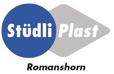 stuedli plast romanshorn
