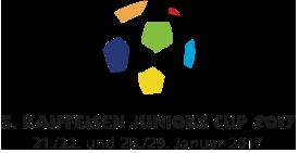 juniorscup_logo