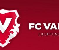 sponsoring_fc-vaduc_c-junioren_logo