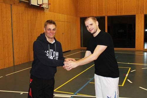 2012 Neujahrsturnier
