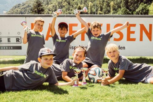 Schülerturnier FCWeesen 2018-14