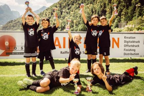 Schülerturnier FCWeesen 2018-15