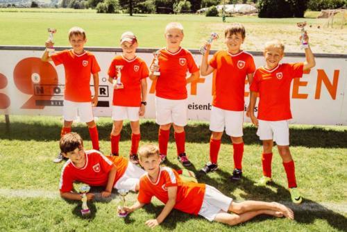 Schülerturnier FCWeesen 2018-26
