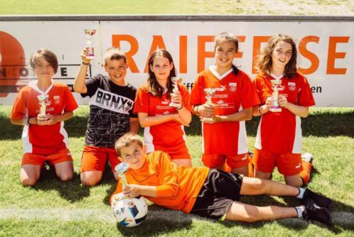 Schülerturnier FCWeesen 2018-27