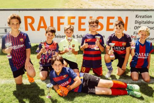 Schülerturnier FCWeesen 2018-29