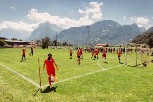 Schülerturnier FCWeesen 2018-3