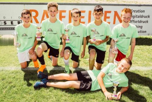 Schülerturnier FCWeesen 2018-31