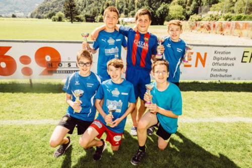 Schülerturnier FCWeesen 2018-33