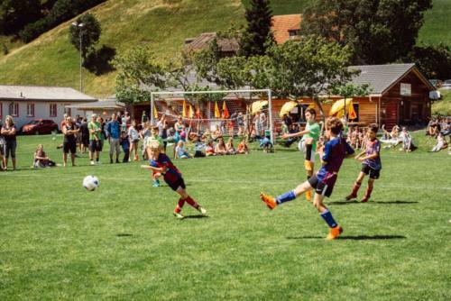 Schülerturnier FCWeesen 2018-5