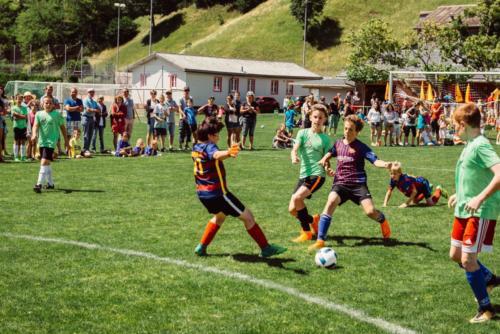Schülerturnier FCWeesen 2018-7