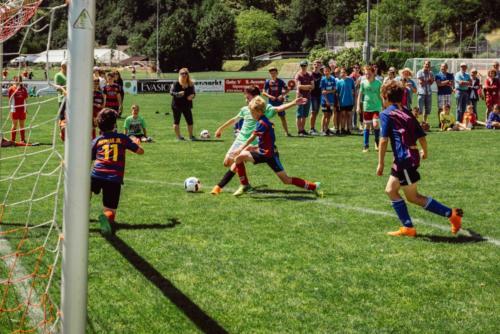Schülerturnier FCWeesen 2018-8